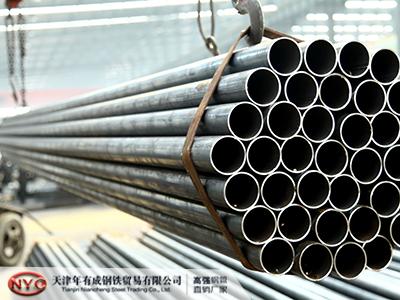 宝钢SPCC冷轧碳素钢